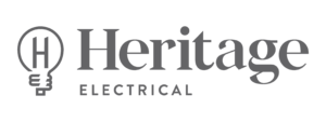 Heritage Electrical Automation